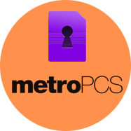 Unlock your phone by Device Unlock APP T-mobile or MetroPCS
